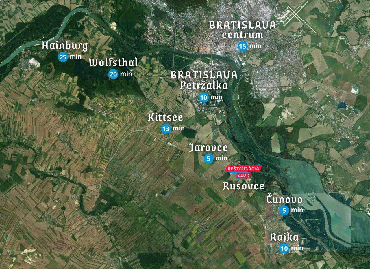 miestne-speciality-restauracia-SLUK-bratislava-ponuka-lokalitaII